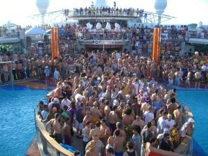 All_gay_cruise_es_kann_auch_mal_voll_werden(c)antlantis_events