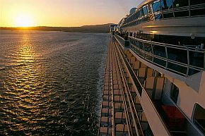 romantik_an_bord(c)princess_cruises