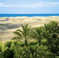 Gran_Canaria_Strand