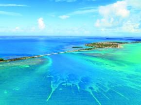 Key West Brücken