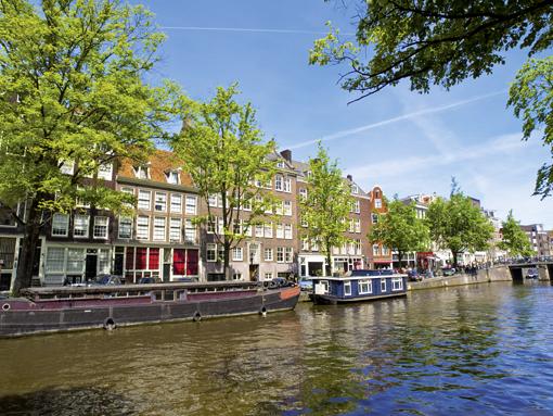 shutterstock_54297730_Amsterdam