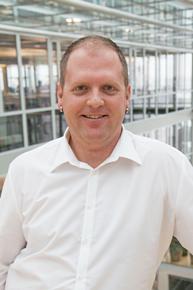 Philipp-Bochsler-blog