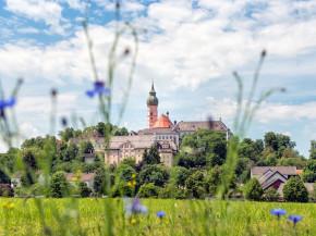 Header Oberbayern