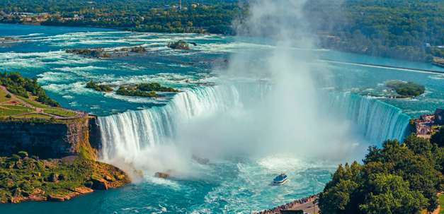 niagara falls gay singles If you find a gay online dating service that is new, and has hundreds of gays online singles living in your city, visit some of the profiles to see if they seem real for example, there are professional sites, religion, ethnic dating services, age and sexual orientation.