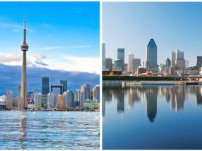 Toronto_Montreal_header1