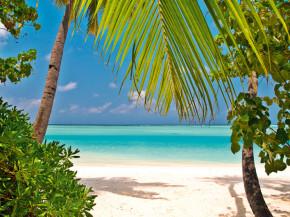 Malediven_Header