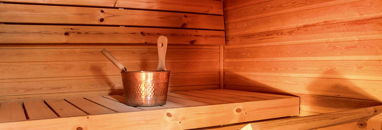 gays in der sauna