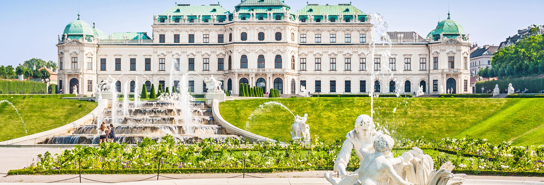 ESC 2015 Wien