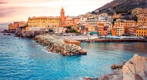 shutterstock_255270904_Nervi is a former fishing village now a seaside resort of Genoa in Liguria region of Italy_970x530px