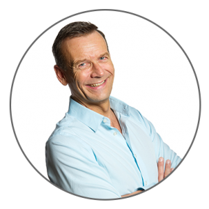 Markus Uebelhart